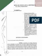 CS-SPP-AR-74-2018-LIMA.pdf