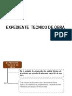 Diapositivas de Las Clases Teoricas de Practicas