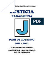 PLAN DE GOBIERNO MUNICIPAL JUSTICIA PARAGSHINA.pdf