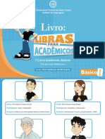 Livro didático Libras.pdf
