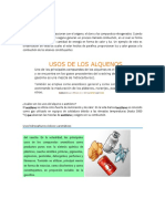 Alcanos o Parafinas.docx