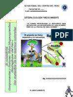 7. FOLLETO 7 EL AMBIENTE.doc