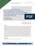 Dialnet-LaPropiedadIntelectualYSuVinculacionConLaGestionDe-2592524.pdf