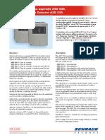 A 43 d 31 1490960673887 Schrack Seconet Detector Fum Aspiratie Asd 535