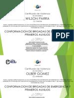 381000978 Quiz Corregido PDF