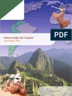 Dialectología del Español.pdf