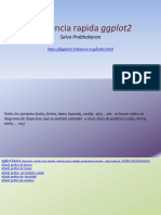 GGPLOT2.pptx