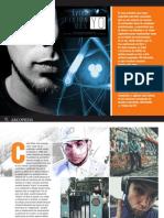 9788416002870_ficha.pdf