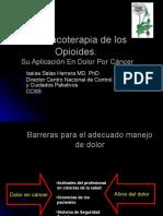 12.-Opioides-y-Opiáceos