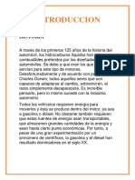 COMBUSTIBLE.docx