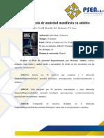 AMAS Ficha Técnica y Descripción.pdf