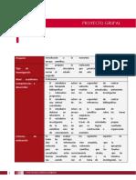 Guía de proyecto Introducción a la Economía- S1.docx
