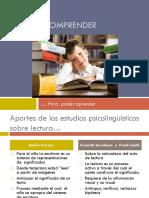LEER Y COMPRENDER  DEFINITIVA.pptx