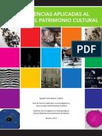 2017-Agustín Ortiz Butrón (Ed.) -Las ciencias aplicadas al estudio del patrimonio.pdf