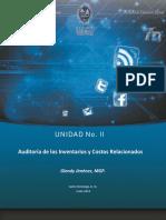 Material de Lectura Unidad I-CON 432 Sept-17