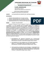 03 INFORME N° 03-2019 INFOBRAS  OK.docx