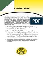 CF_Bar_Data