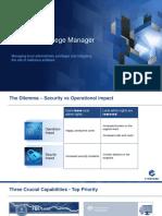 CyberArk EPM Overview