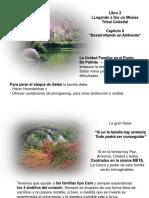 Libro 2 - Capítulo 2 - Desarrollando Un Ambiente - MTC