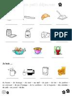 Donner Un Conseil Exercice Grammatical Feuille Dexercices Unaun Ment 75908