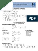 Supp Math Reference