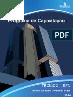 tecnico_sfn