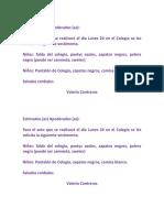 comunicacion .docx