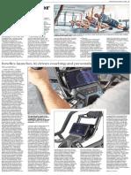 h05_newportdailynews.pdf