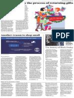 h09_newportdailynews.pdf