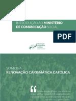 132f83a0d0c76efa159b912dc162c268 (2).pdf