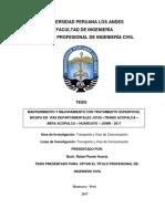 T037_44317412_T.pdf