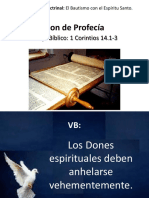 15-feb-15-Don_de_profecia.pdf