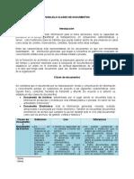 CLASES_DE_DOCUMENTOS_COMPARATIVO (1).doc