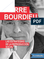Las estrategias de la reproduccion social - Pierre Bourdieu.pdf