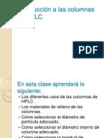 Documento Calibracion Material Volumetrico 35594