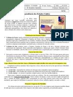 independnciadosestadosunidos-atividadeetexto-gabarito.docx
