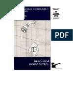 monocontrol.pdf