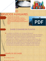 Gases Diapositivas Completas 100 Real No Feik.pptx