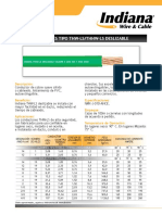 AlambresYcablesTHW-LS_THHW-LS[941].pdf