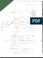 (Simmel ) - Teorías Sobre Espacio y Frontera - Filosofía Del Paisaje.