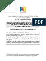 Reporte Anemia 2017 Mclcp