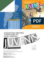 Juvenis 2º Trim 2019.pdf