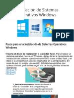 Instalación de Sistemas Operativos Windows.pptx