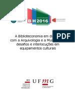 AnaisMercosur5.pdf