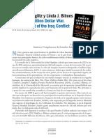 The Three Trillion Dollar War.pdf