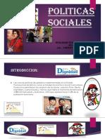 POLITICAS-SOCIALES