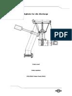 Agitator for silo discharge.doc