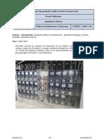 445CC 04 Projeto Eletrico Residencial Tarefa 04