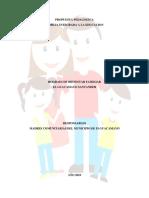 Propuesta Pedagogica.docx