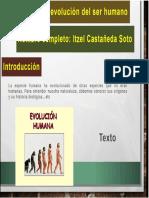 Ejemplo de Artículo de Divulgación Científica/Módulo 16